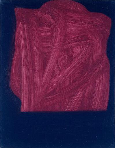 Jonathan Syme, 'Study #13', 2014