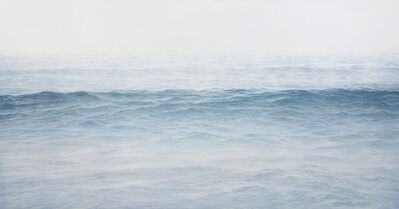 Chris Armstrong, 'Squall (Inuit 4)', 2017
