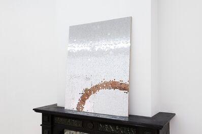 Vincent Ganivet, 'Untitled', 2009
