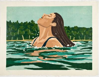 Richard Bosman, 'Breath', 2002