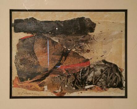 Mildred Hermann, 'Untitled, No. 1'