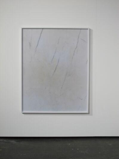 Daniel Gustav Cramer, 'Untitled', 2013