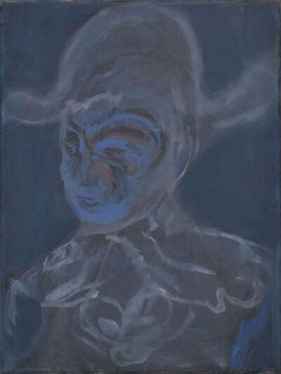 Nebojša Despotović, 'Untitled', 2015