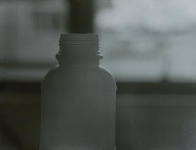 Geng Jianyi, 'The Window's World (B14)', 2008
