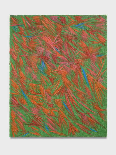 Dashiell Manley, 'Untitled', 2021