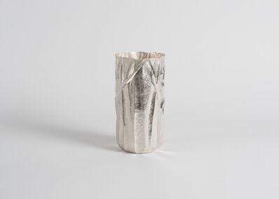 Emiliano Céliz, 'El muérdago del Pellín / Vase', 2017