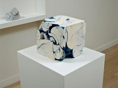 Fernando Casasempere, 'Geology 3', 2015