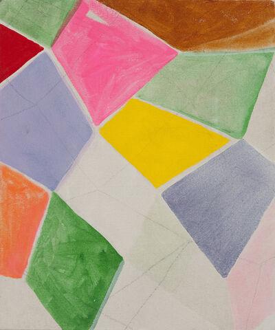Hiroshi Sugito, 'Untitled', 2008