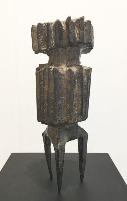 Lynn Chadwick, 'Rad Lad II', 1961