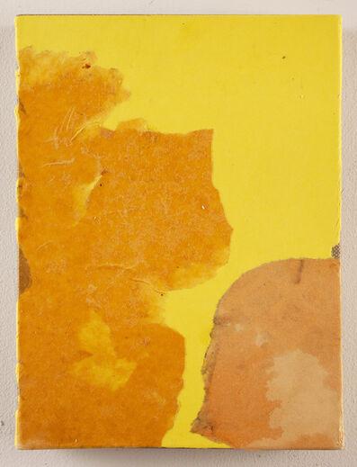 Gianni Politi, 'Studio per un nudo IV', 2014