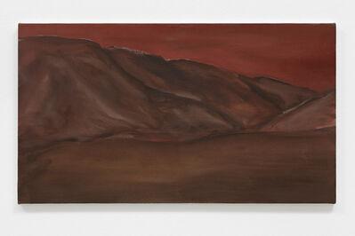 Stephen Aldahl, 'MPDH: Mars', 2014