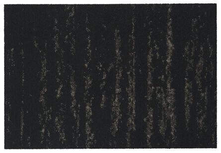 Richard Serra, 'Composite II', 2019