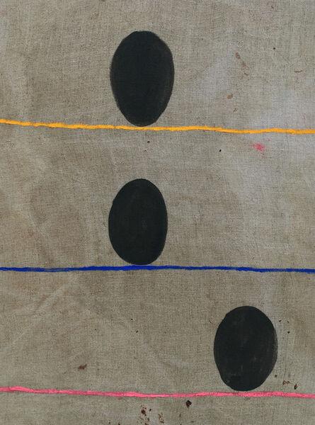 Carey Maxon, 'Colori I', 2019