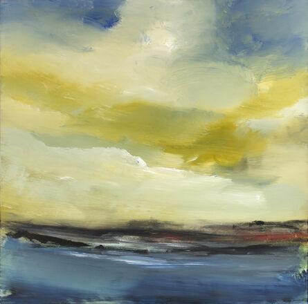 Luc Leestemaker, 'Landscape 2010.01', 2010
