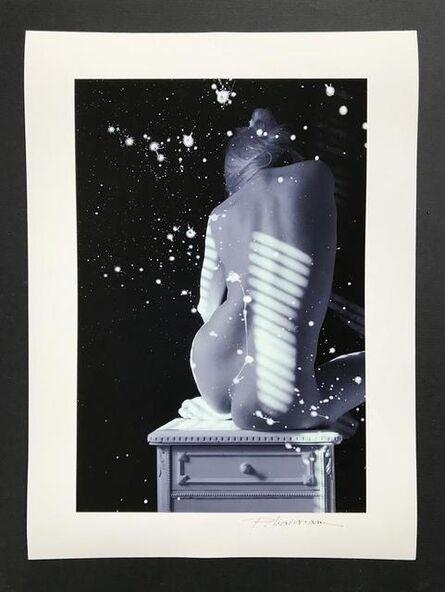 Paula Craioveanu, 'Interstellar 2', year unknown