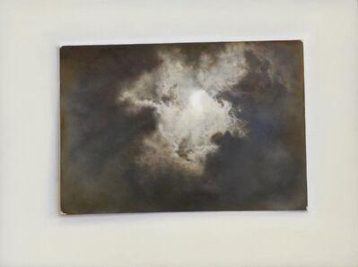 Claire Kerr, 'Eclipse ', 2020