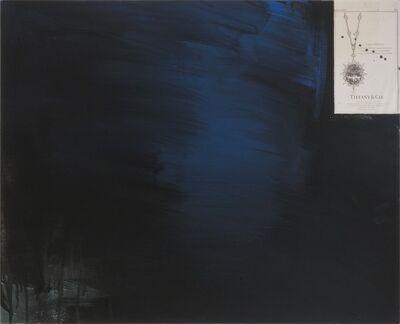 Richard Prince, 'Crushed', 2009