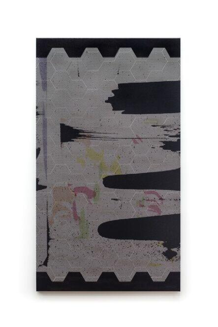 Sean Paul, 'R15', 2015