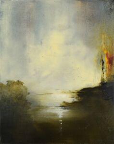 Hiro Yokose, 'Untitled (#4918)', 2007