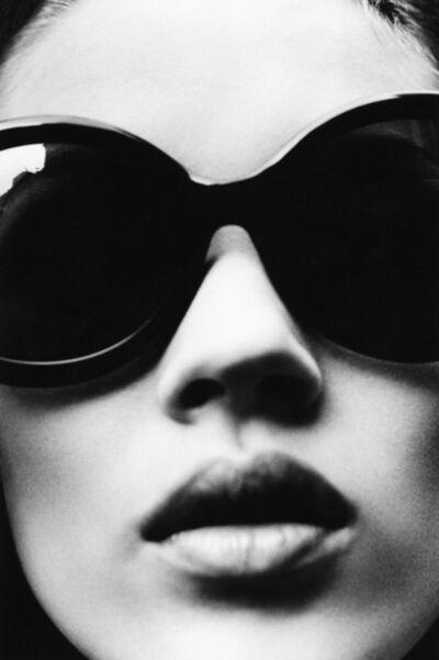 Stephanie Pfriender Stylander, 'Kate Moss, The Face, New York, for Harper´s Bazaar Uomo', 1992