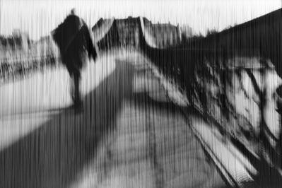 Yuriko Kubota, 'Slices of Life - Frankfurt 26', 2007