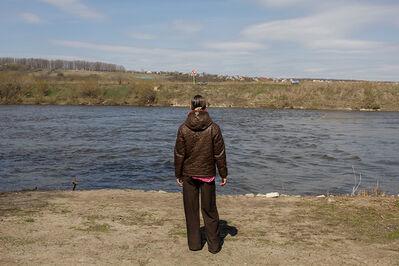 Kirill Savelev