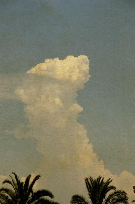 Albarrán Cabrera, 'The Mouth of Krishna. #269', 1999