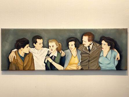 Peggy Wauters, 'Untitled Vignette', 2015