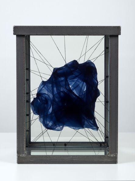 Adam Jeppesen, 'Work no. 147 (T)', 2019
