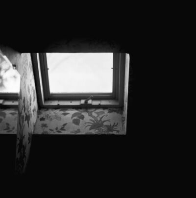 Elizabeth Nahum-Albright, 'Bathroom Window', 2016