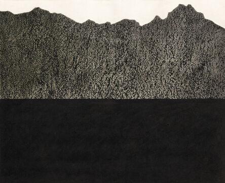 Jon Bird, 'Untitled', 2016