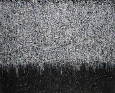 Nasser Al Aswadi, 'Forgiveness 1', 2017
