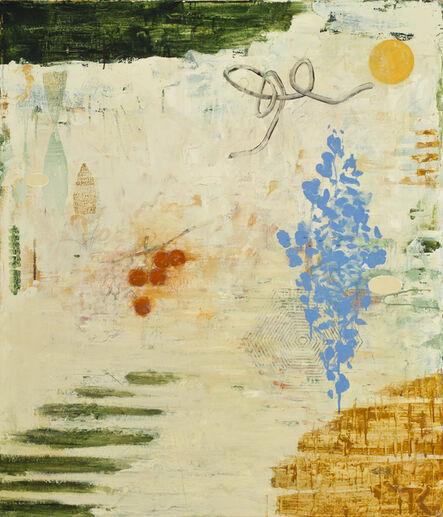Tim Craighead, 'Orchard Series #4', 2015