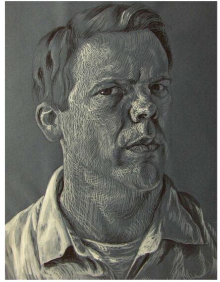 Philip Akkerman, '96/47', 1996