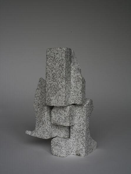 Denis Darzacq, 'Contreformes No. 19', 2017