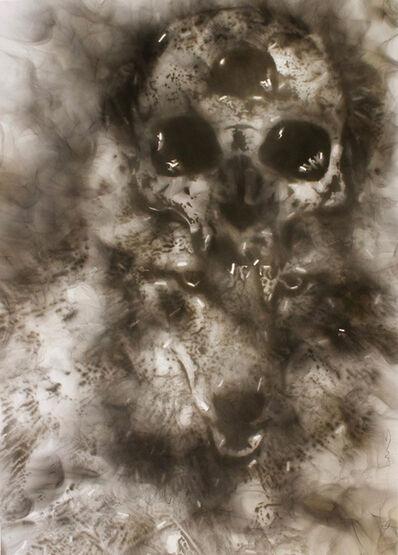 Sabino Guisu, 'Untitled'