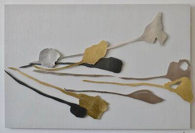 Andreas Kocks, 'Ophelia I (#1901M)', 2019