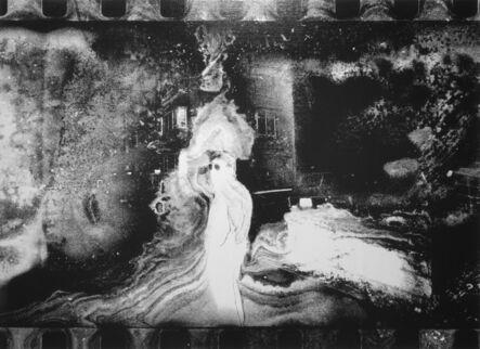Daido Moriyama, 'Farewell Photography ', 1972 / 2020