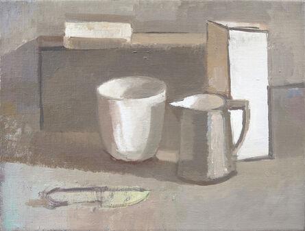 Susannah Phillips, 'Untitled', 1999