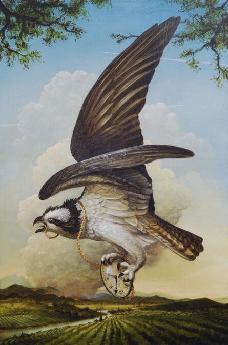 Kevin Sloan, 'Birds of America: The New Season', 2013