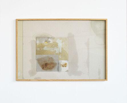 Fernando Sinaga, 'Élan vital [I]', 2014