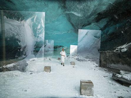 Isaac Julien, 'En Passage (Stones Against Diamonds)', 2015