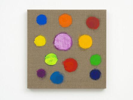 Jerry Zeniuk, 'Untitled', 2011