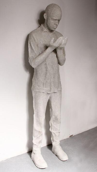 Daniel Arsham, 'Focus', 2013