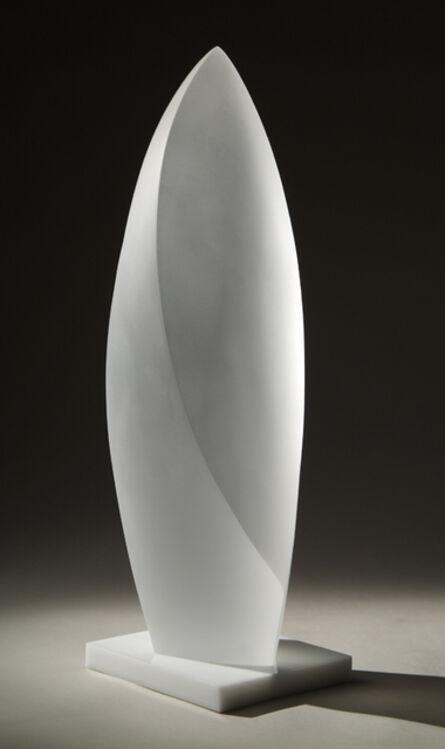 Paul Martin Wolff, 'Twist II', 2008