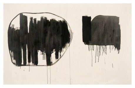 Gustavo Speridião, 'Da Forma [From Form]', 2014