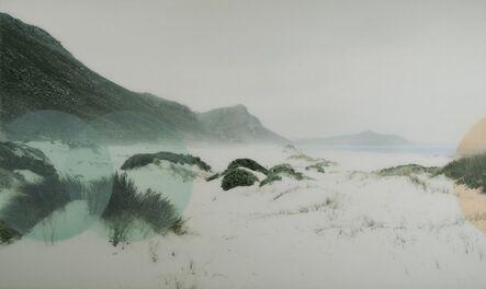 Christine Flynn, 'SA Dunes', 2016