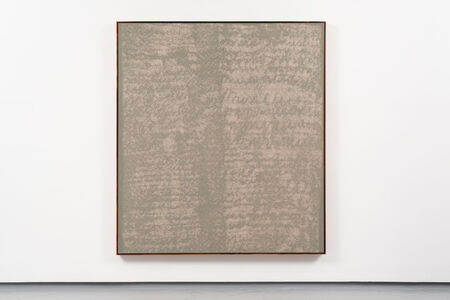 Maja Marx, 'Underword', 2020