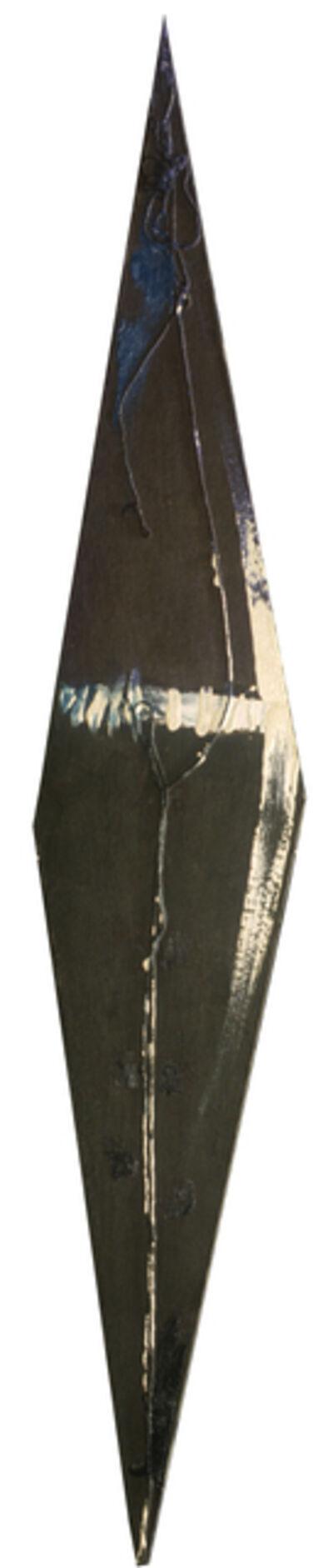 Stanley Boxer, 'Quarried Series III - 9', 1993