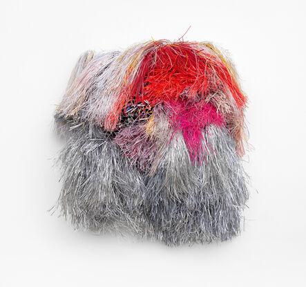 Galia Gluckman, 'Soirée Series (the gathering)', 2020